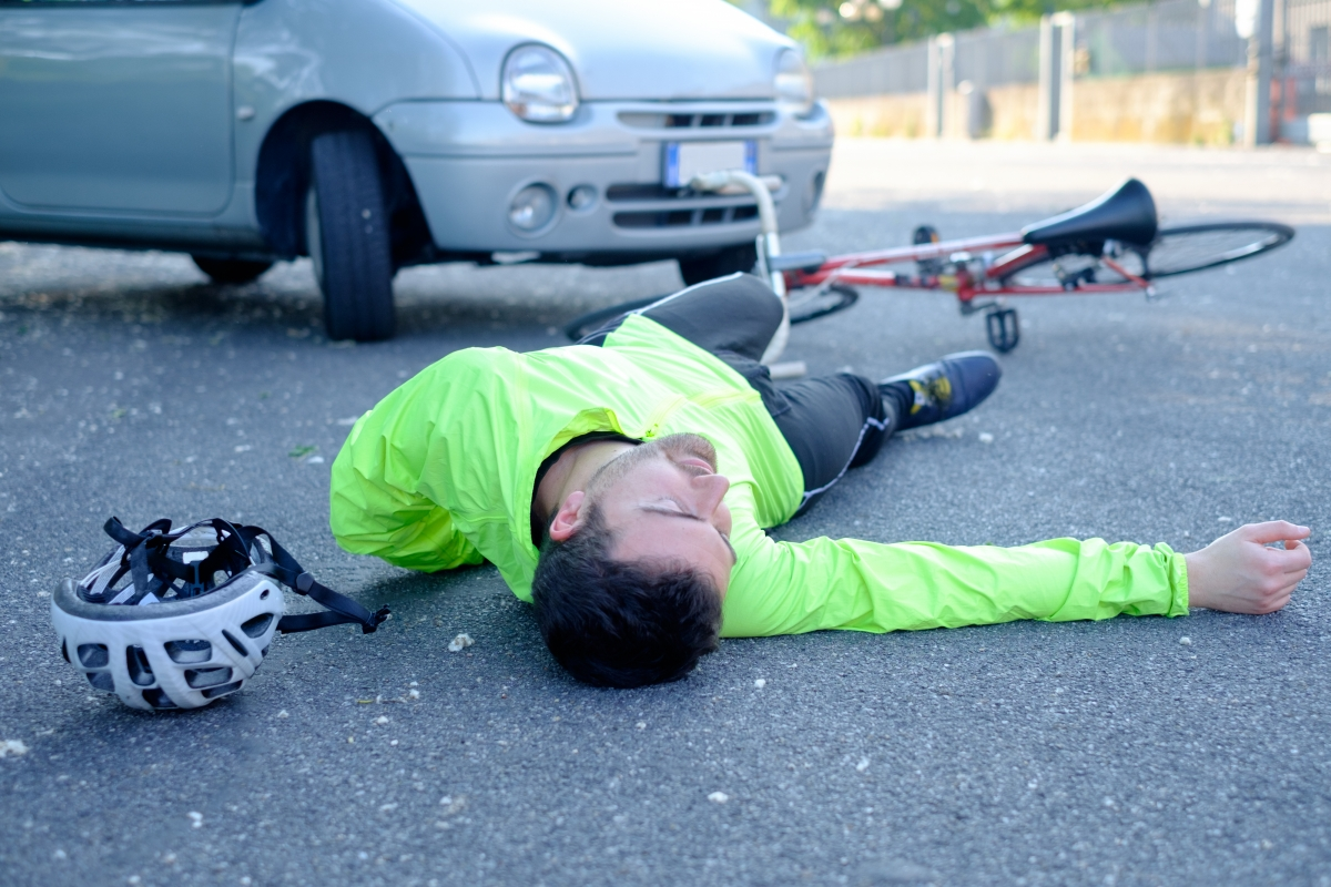 Recovering the loss resulting from catastrophic injuries